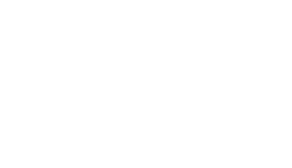 Private Proxies for Google
