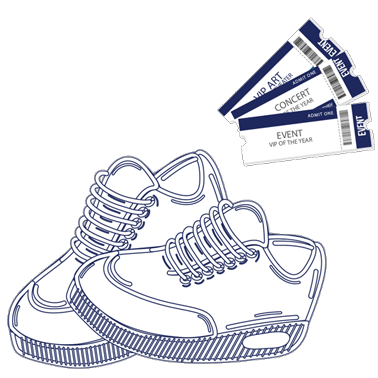 Private Proxies for Sneaker Proxy
