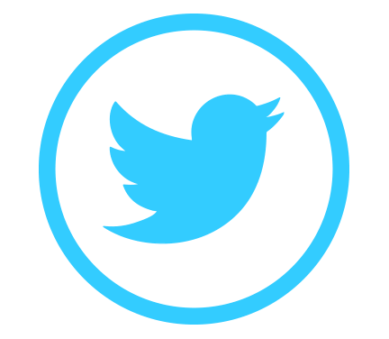 Private Proxies for Twitter