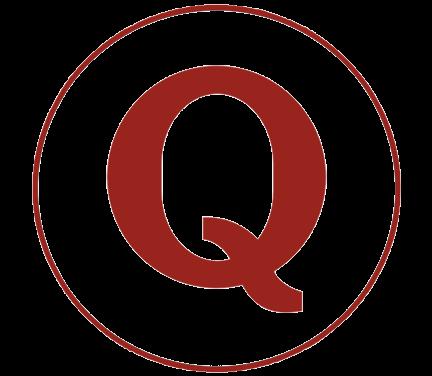 quora private proxies newipnow