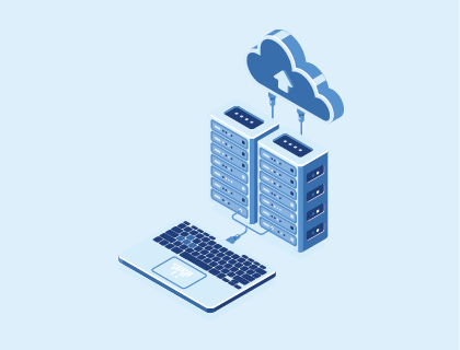 Proxy Article: Data Center Proxies Ultimate Guide